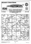 Map Image 009, Goodhue County 1999