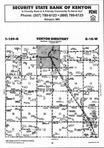 Map Image 025, Goodhue County 1999