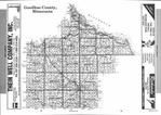 Index Map 2, Goodhue County 2000