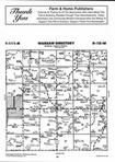 Map Image 007, Goodhue County 2000