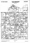 Map Image 013, Goodhue County 2000