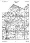 Map Image 014, Goodhue County 2000