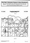 Map Image 015, Goodhue County 2000