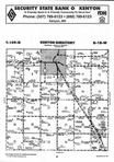 Map Image 025, Goodhue County 2000