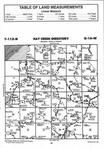 Map Image 031, Goodhue County 2000