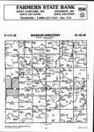Map Image 007, Goodhue County 2001