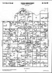 Map Image 013, Goodhue County 2001