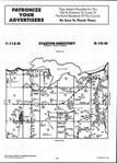 Map Image 015, Goodhue County 2001
