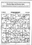 Map Image 017, Goodhue County 2001
