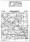 Map Image 021, Goodhue County 2001