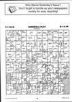 Map Image 022, Goodhue County 2001
