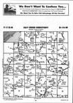 Map Image 029, Goodhue County 2001