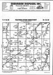 Map Image 039, Goodhue County 2001