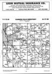 Map Image 044, Goodhue County 2001