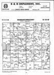 Map Image 007, Goodhue County 2002