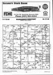 Map Image 009, Goodhue County 2002