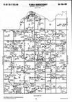 Map Image 013, Goodhue County 2002
