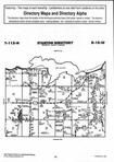 Map Image 015, Goodhue County 2002