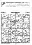 Map Image 017, Goodhue County 2002
