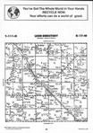 Map Image 023, Goodhue County 2002
