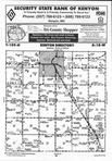 Map Image 025, Goodhue County 2002