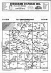 Map Image 029, Goodhue County 2002