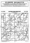 Map Image 039, Goodhue County 2002