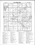 Map Image 005, Grant County 1983