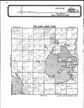 Map Image 023, Grant County 1983