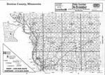 Index Map 2, Grant County 1997