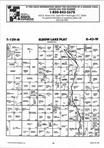 Map Image 005, Grant County 2000