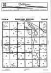 Map Image 007, Grant County 2000