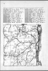 Map Image 003, Houston County 1961
