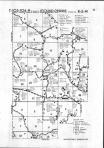 Map Image 009, Houston County 1979