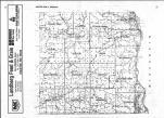 Index Map, Houston County 1980 Published by Directory Service Company