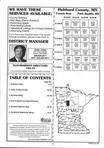 Index Map 1, Hubbard County 1997 Published by Farm and Home Publishers, LTD