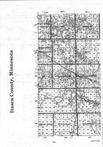 Index Map 2, Itasca County 1997