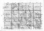 Index Map 4, Itasca County 1997