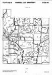Map Image 066, Itasca County 1997