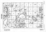 Map Image 113, Itasca County 1997