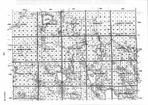 Index Map 3, Itasca County 1998 Published by Farm and Home Publishers, LTD