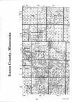 Index Map 5, Itasca County 1998 Published by Farm and Home Publishers, LTD