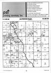 Alvwood T149N-R28W, Itasca County 1998 Published by Farm and Home Publishers, LTD