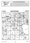 Good Hope T148N-R28W, Itasca County 1998 Published by Farm and Home Publishers, LTD