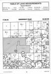 Greenway T56N-R23W, Itasca County 1998 Published by Farm and Home Publishers, LTD