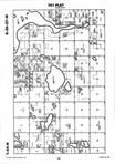 Map Image 113, Itasca County 1998 Published by Farm and Home Publishers, LTD