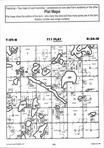 Fourth Principal Extended T59N-R24W, Itasca County 1998 Published by Farm and Home Publishers, LTD
