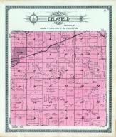 Delafield Township, Wilder, Jackson County 1914