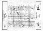 Index Map, Jackson County 1982