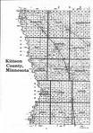 Index Map 2, Kittson County 1998